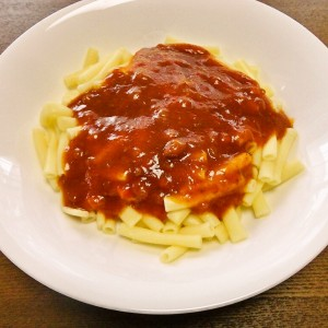 foodpic5073224