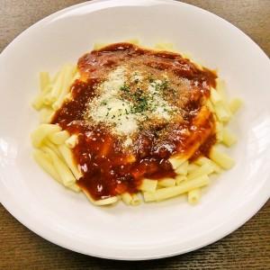 foodpic5073235