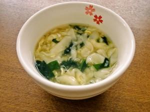 foodpic5073646