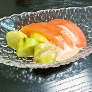 foodpic5087615