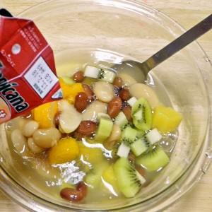 foodpic5092716