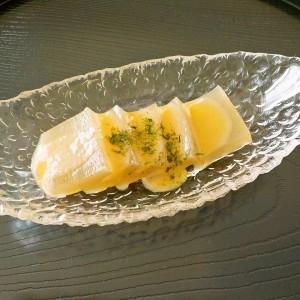 foodpic5105010