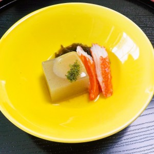 foodpic5105011