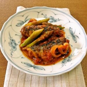 foodpic5292199