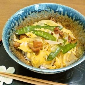 foodpic5292522