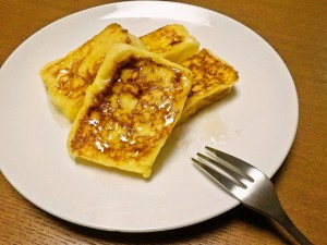 foodpic5968422