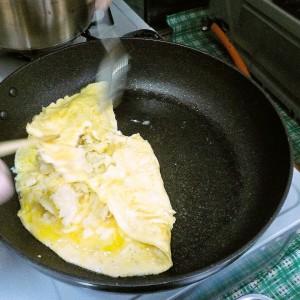 foodpic5968656